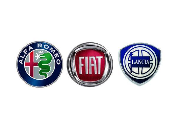 Fiat Alfa Lancia Wegfahrsperre deaktivieren