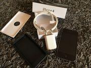 Iphone 4 zu verkaufen
