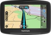 Original TOM TOM Navigationssystem Start