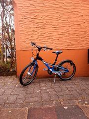 Fahrrad Marke S Cool 20