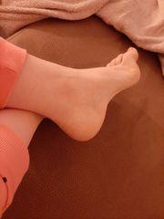 Socken Schuhe fotos