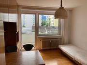 WG Zimmer in Dornbirn Zentrum