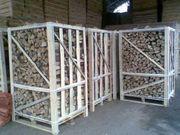 Brennholz Eiche Buche Esche kostenloser