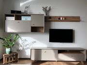 Wohnzimmer Möbel Set