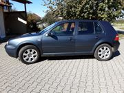 VW Golf 1 4 Pacific