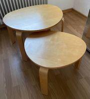Couch Tisch Paar Ikea
