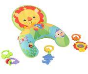Kinderspielzeug von Fisher Price