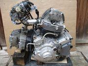 Ducati Motor 900-SS - Super Sport -