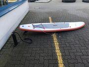 Viamare Stand Up Board 300
