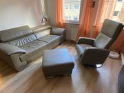 Designer-Couch Sofa Moviestar-Sessel von SCHILLIG -