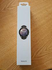 Samsung Galaxy Watch3 41mm versiegelt