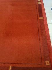 Moderner Teppich ca 160 x