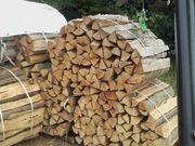 Brennholz Buche aus heimischen Wäldern