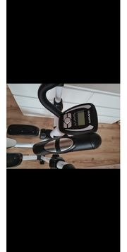 KS SPORTS Crosstrainer