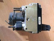 Mercedes Benz Hydraulikblock ABS 0024319712
