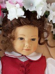 Heidi Ott Puppen Sammlung