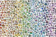 Tausche Verkaufe Beliebige Pokemon