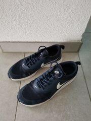 Originale Nike Air Max Thea