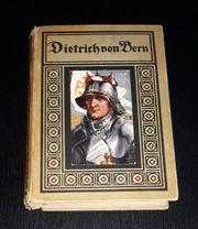 Dietrich von Bern und seine