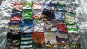 t shirts 98 104
