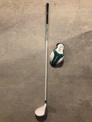 Golf Ping 5-er Holz zu