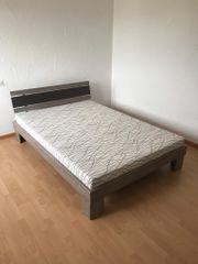 Matratze 140 cm