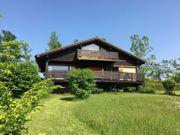 Ferienhaus für 9 Personen in