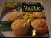 Buch Muffins Quick Breads