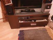 TV SCHRANK mit Schublade