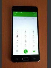 Samsung Galaxy A5 SM 510F