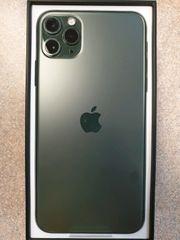 Iphone 11 pro max kaufen