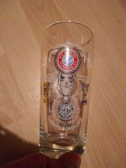 FC Bayern Glas 1978