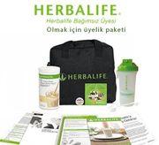 HERBALIFE-gönne deinem Körper die richtige