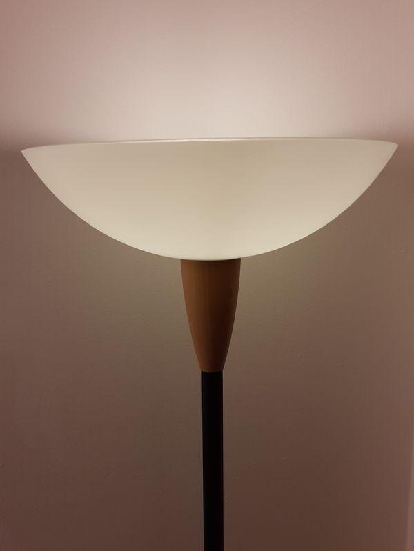 Top Angebot Design Stehlampe Deckenfluter