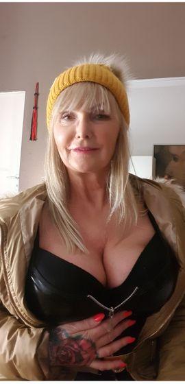 Live Webcams - GEILER PRIVATER CAM-SEX NUR DU