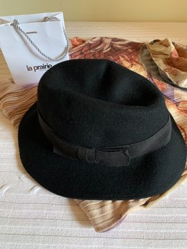 Hut für Damen