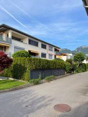 Verkauf Eigentumswohnung Altach