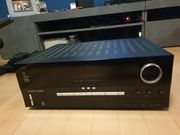 Harman Kardon AVR 130