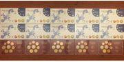 15 x Euro KMS 2003