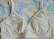 Damenbekleidung Unterwäsche BHs Damen Wäsche