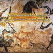 Schamanische Reise zum Krafttier und