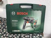 Bohrhammer Bosch 730 Watt