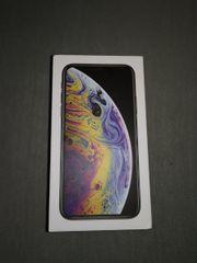 Iphone XS 64GB TOP ZUSTAND