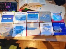 Flugzeug Modelle: Kleinanzeigen aus Muntigl - Rubrik RC-Modelle, Modellbau