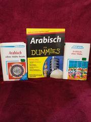 Sprachen Arabisch Kurs Lernen Assimil