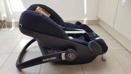 Autositze - Maxi Cosi Pebble 2019 Maxi