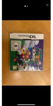 Super Mario für Nintendo DS