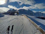Suche Carving Ski Länge 172