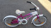 Kinder Beachcruiser Tropical Blast 20