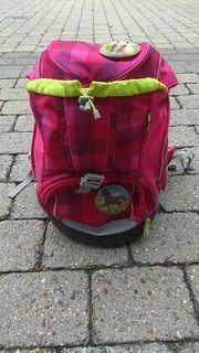 ergobag Pack - RhabaBär